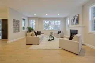 Photo 5: 8808 146 Street in Edmonton: Zone 10 House for sale : MLS®# E4221450