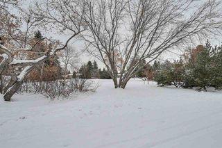 Photo 2: 8808 146 Street in Edmonton: Zone 10 House for sale : MLS®# E4221450