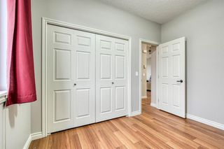 Photo 11: 201 Sunvale Crescent NE: High River Row/Townhouse for sale : MLS®# A1055962