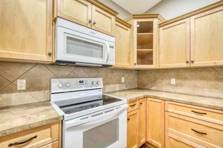 Photo 5: 201 Sunvale Crescent NE: High River Row/Townhouse for sale : MLS®# A1055962