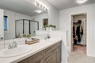 Photo 17: 34 Carringvue Drive NW in Calgary: Carrington Detached for sale : MLS®# A1056953