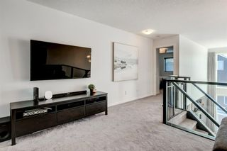 Photo 13: 34 Carringvue Drive NW in Calgary: Carrington Detached for sale : MLS®# A1056953