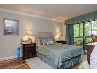 """Photo 17: 304 14950 THRIFT Avenue: White Rock Condo for sale in """"The Monterey"""" (South Surrey White Rock)  : MLS®# R2526137"""