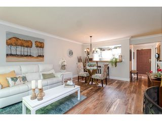 """Photo 11: 304 14950 THRIFT Avenue: White Rock Condo for sale in """"The Monterey"""" (South Surrey White Rock)  : MLS®# R2526137"""
