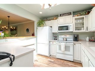 """Photo 15: 304 14950 THRIFT Avenue: White Rock Condo for sale in """"The Monterey"""" (South Surrey White Rock)  : MLS®# R2526137"""