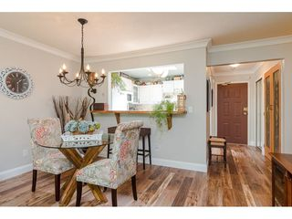 """Photo 12: 304 14950 THRIFT Avenue: White Rock Condo for sale in """"The Monterey"""" (South Surrey White Rock)  : MLS®# R2526137"""