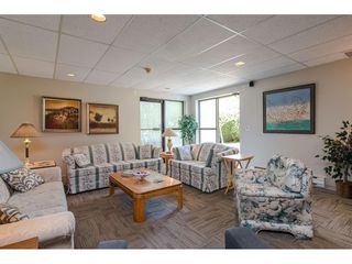"""Photo 23: 304 14950 THRIFT Avenue: White Rock Condo for sale in """"The Monterey"""" (South Surrey White Rock)  : MLS®# R2526137"""