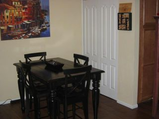Photo 1: MISSION VILLAGE Condo for sale : 2 bedrooms : 3454 Castle Glen #133 in San Diego
