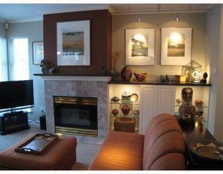 Photo 2: # N201 628 W 13TH AV in Vancouver: Condo for sale : MLS®# V808172