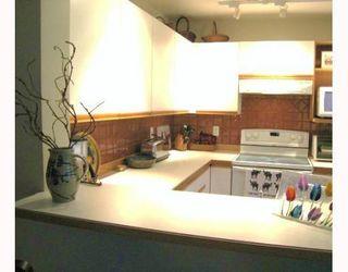 Photo 4: # N201 628 W 13TH AV in Vancouver: Condo for sale : MLS®# V808172