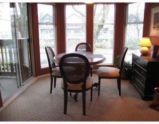 Photo 3: # N201 628 W 13TH AV in Vancouver: Condo for sale : MLS®# V808172