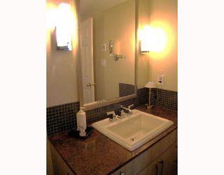 Photo 6: # N201 628 W 13TH AV in Vancouver: Condo for sale : MLS®# V808172