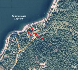 Photo 27: 3272 Eagle Bay Road in Eagle Bay: Residential Detached for sale : MLS®# 10007890