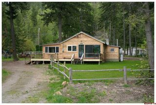 Photo 14: 3272 Eagle Bay Road in Eagle Bay: Residential Detached for sale : MLS®# 10007890