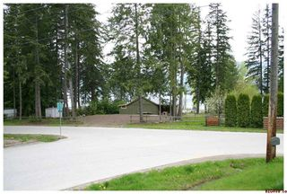 Photo 16: 3272 Eagle Bay Road in Eagle Bay: Residential Detached for sale : MLS®# 10007890
