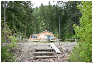 Photo 12: 3272 Eagle Bay Road in Eagle Bay: Residential Detached for sale : MLS®# 10007890