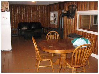 Photo 21: 3272 Eagle Bay Road in Eagle Bay: Residential Detached for sale : MLS®# 10007890