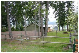 Photo 17: 3272 Eagle Bay Road in Eagle Bay: Residential Detached for sale : MLS®# 10007890