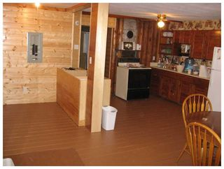 Photo 24: 3272 Eagle Bay Road in Eagle Bay: Residential Detached for sale : MLS®# 10007890