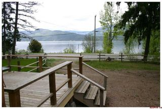 Photo 3: 3272 Eagle Bay Road in Eagle Bay: Residential Detached for sale : MLS®# 10007890