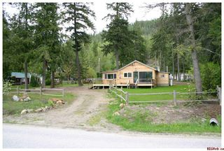 Photo 29: 3272 Eagle Bay Road in Eagle Bay: Residential Detached for sale : MLS®# 10007890