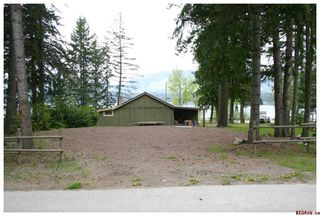 Photo 18: 3272 Eagle Bay Road in Eagle Bay: Residential Detached for sale : MLS®# 10007890