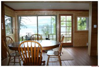 Photo 22: 3272 Eagle Bay Road in Eagle Bay: Residential Detached for sale : MLS®# 10007890