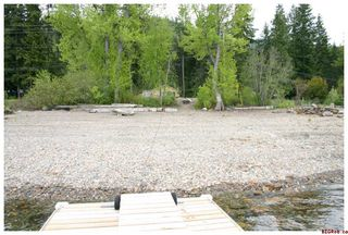 Photo 10: 3272 Eagle Bay Road in Eagle Bay: Residential Detached for sale : MLS®# 10007890