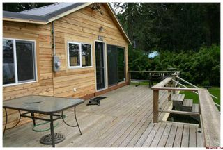Photo 19: 3272 Eagle Bay Road in Eagle Bay: Residential Detached for sale : MLS®# 10007890