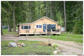 Photo 13: 3272 Eagle Bay Road in Eagle Bay: Residential Detached for sale : MLS®# 10007890