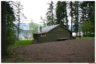 Photo 15: 3272 Eagle Bay Road in Eagle Bay: Residential Detached for sale : MLS®# 10007890