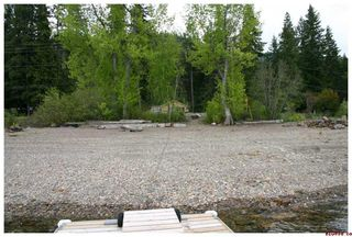 Photo 7: 3272 Eagle Bay Road in Eagle Bay: Residential Detached for sale : MLS®# 10007890