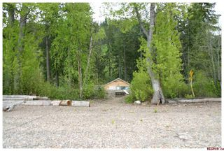 Photo 11: 3272 Eagle Bay Road in Eagle Bay: Residential Detached for sale : MLS®# 10007890