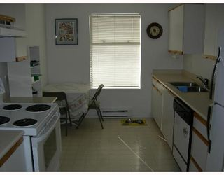 """Photo 4: 304 6820 RUMBLE Street in Burnaby: South Slope Condo for sale in """"GOVERNORS WALK"""" (Burnaby South)  : MLS®# V642206"""