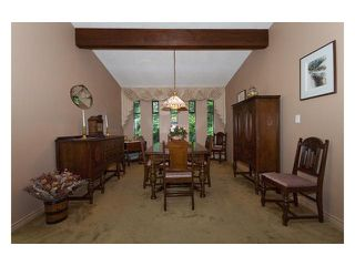 Photo 1: 1192 Riverside Drive in North Vancouver: Seymour House for sale : MLS®# V829749