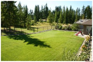 Photo 34: 2714 Golf Course Drive in Blind Bay: Golf Course Drive Residential Detached for sale : MLS®# 10034626