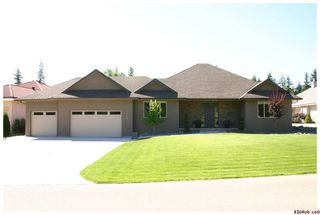 Photo 33: 2714 Golf Course Drive in Blind Bay: Golf Course Drive Residential Detached for sale : MLS®# 10034626