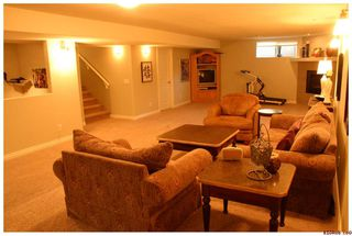 Photo 28: 2714 Golf Course Drive in Blind Bay: Golf Course Drive Residential Detached for sale : MLS®# 10034626