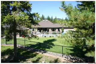 Photo 40: 2714 Golf Course Drive in Blind Bay: Golf Course Drive Residential Detached for sale : MLS®# 10034626