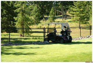 Photo 38: 2714 Golf Course Drive in Blind Bay: Golf Course Drive Residential Detached for sale : MLS®# 10034626