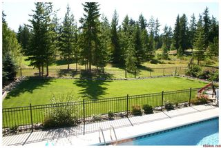 Photo 35: 2714 Golf Course Drive in Blind Bay: Golf Course Drive Residential Detached for sale : MLS®# 10034626