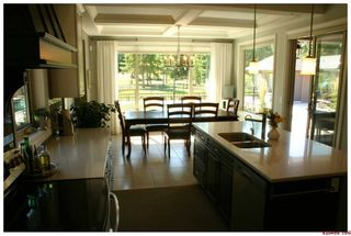 Photo 12: 2714 Golf Course Drive in Blind Bay: Golf Course Drive Residential Detached for sale : MLS®# 10034626