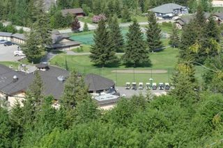 Photo 44: 2714 Golf Course Drive in Blind Bay: Golf Course Drive Residential Detached for sale : MLS®# 10034626