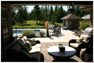 Photo 9: 2714 Golf Course Drive in Blind Bay: Golf Course Drive Residential Detached for sale : MLS®# 10034626