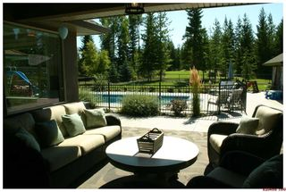 Photo 8: 2714 Golf Course Drive in Blind Bay: Golf Course Drive Residential Detached for sale : MLS®# 10034626