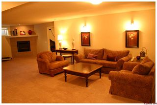 Photo 27: 2714 Golf Course Drive in Blind Bay: Golf Course Drive Residential Detached for sale : MLS®# 10034626