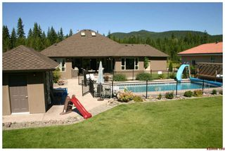 Photo 46: 2714 Golf Course Drive in Blind Bay: Golf Course Drive Residential Detached for sale : MLS®# 10034626