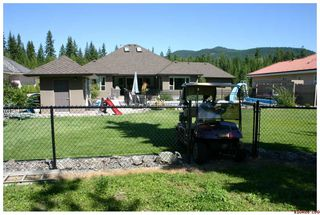 Photo 39: 2714 Golf Course Drive in Blind Bay: Golf Course Drive Residential Detached for sale : MLS®# 10034626