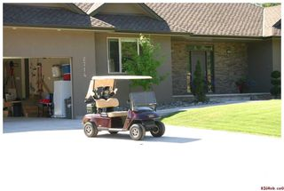 Photo 36: 2714 Golf Course Drive in Blind Bay: Golf Course Drive Residential Detached for sale : MLS®# 10034626