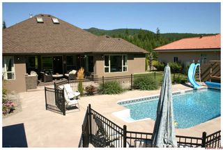 Photo 47: 2714 Golf Course Drive in Blind Bay: Golf Course Drive Residential Detached for sale : MLS®# 10034626
